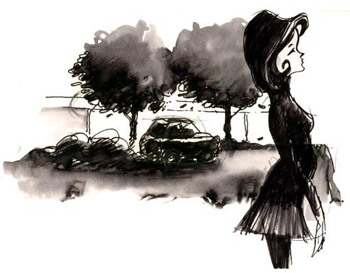 http://gregoire.berquin.free.fr/blog/girlmini.jpg